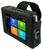 PORTABLE 5 IN 1 4K HD CCTV TESTER