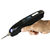 RECHARGEABLE CORDLESS SOLDERING IRON - SOLDER MASTER