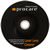 CD/DVD LENS CLEANER