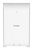 NUCLIAS CONNECT AC1200 WAVE 2 WALL-PLATED ACCESS POINT