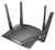 WIFI MESH ROUTER AC1900 - D-LINK