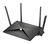 VDSL2/ADSL2+ MODEM ROUTER AC2600 WIFI D-LINK