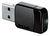 WIFI USB ADAPTOR AC600 MU-MIMO - DLINK