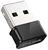 WIFI USB ADAPTOR AC1300 MU-MIMO - DLINK