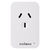 SMART PLUG SWITCH WITH POWER METER