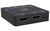 FULL HD HDMI OVER CAT5e/6 EXTENDER 50M