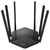 WIFI ROUTER AC1900 DUAL BAND MERCUSYS