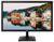 <NLA>24 Inch LCD MONITOR FULL HD - LG
