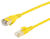 CAT7 ULTRA THIN STP ETHERNET PATCH CABLE