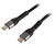 USB TYPE-C TO USB TYPE-C 2.0 CABLE - PROLINK