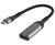 USB TYPE-C TO HDMI ADAPTOR - PROLINK