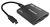 USB-C TO DUAL HDMI MST ADAPTOR