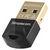 USB BLUETOOTH 5.1 ADAPTOR DONGLE