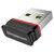 NANO USB WIFI WIRELESS ADAPTOR N150