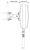 QUMAX LTE DIRECTIONAL ANTENNA WITH IP67 ENCLOSURE FOR TELTONIKA RUTX11