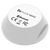 BLUE PUCK MAG BLUETOOTH MAGNETIC CONTACT DETECTOR - TELTONIKA