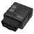 LTE/GNSS/BLE PLUG & PLAY OBD TRACKER - TELTONIKA