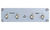 TELTONIKA RUT360 4G LTE CAT6 INDUSTRIAL CELLULAR ROUTER