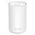 DECO X20 3G/4G MODEM MESH ROUTER WIFI 6