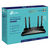 WIFI ROUTER AX1500 DUAL BAND TP-LINK