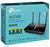 VDSL/ADSL2 TELEPHONY MODEM ROUTER AC2100 WIFI