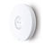 WIFI 6 CEILING ACCESS POINT AX1800 TP-LINK