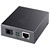 10/100MBPS WDM MEDIA CONVERTER WITH POE OUTPUT