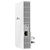 AX1500 DUAL BAND WIFI EXTENDER TP-LINK