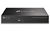NETWORK VIDEO RECORDER 16 CHANNEL - TP-LINK 80MBPS