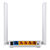 3 IN 1 WIFI ROUTER AC750 TP-LINK