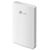 WIFI WALL-PLATE ACCESS POINT AC1200