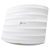 WIFI CEILING ACCESS POINT AC1750 MU-MIMO TP-LINK