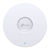 WIFI CEILING ACCESS POINT WIFI 6 AX3600 DUAL BAND