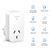 TAPO P100 MINI SMART WIFI POWER PLUG