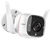 3MP OUTDOOR WIFI HOME SECURITY CAMERA