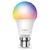 TAPO LED SMART BULB - MULTI COLOUR