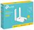 WIFI USB DONGLES TP-LINK