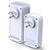 AC1300 AV2 POWERLINE KIT WITH WIFI TP-LINK