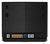 VDSL2/ADSL2+ MODEM ROUTER AC1600 WIFI WITH 3G/4G AUTO FAILOVER