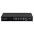 EdgeSwitch 18X - 16-Port PoE Gigabit Switch, 2 SFP Port, Supports PoE Passthrough