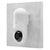 Ubiquiti UniFi G3 Flex Camera Professional Wall Mount - 3 Pack