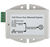 Ubiquiti Tycon Systems TP-DCDC-1248G Tycon 9-36VDC In, 48VDC 24W Out Gigabit DC to DC PoE INJECTOR