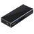 M.2 NVMe SSD TO USB-C ENCLOSURE USB 3.2 GEN 2x2