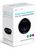 BLUETOOTH® NFC RECEIVER TP-LINK