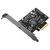 USB 3.2 GEN2X2 PCIE EXPANSION CARD
