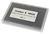 DATA CARTRIDGE TAPE - IMATION SLR75