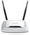 WIFI ROUTER WIRELESS N 300M TP-LINK