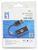 USB 2.0 TO ETHERNET ADAPTORS LEVEL1