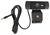 WEBCAM USB AUTO FOCUS 2K 1440P