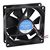 CASE FAN KITS 80mm